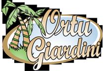Ortu Giardini